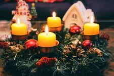 christmas-1904536_1920