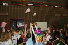 Kinderfasching2017a